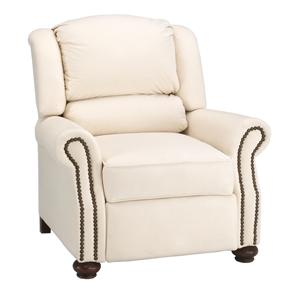 Juliet Pub Back Reclining Chair