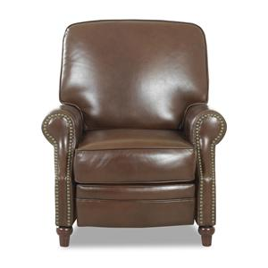 Delilah High Leg Recliner