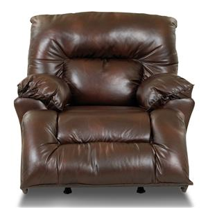 Klaussner Laramie Reclining Chair