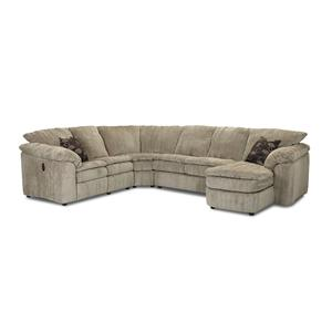 Page 4 Of Sectional Sofas Orland Park Chicago Il