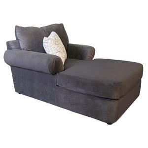 Maeve Chaise Lounge