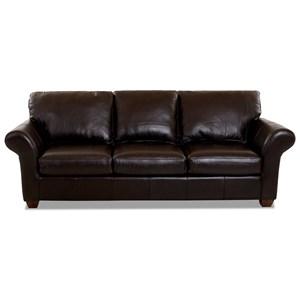Dreamquest Sleeper Sofa