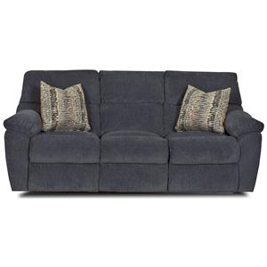 Klaussner Odessa Power Reclining Sofa