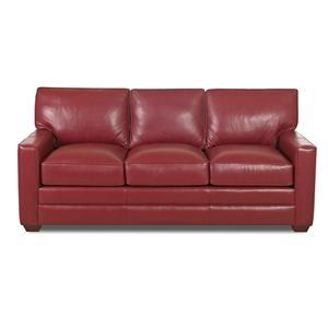 Air Dream Sleeper Sofa