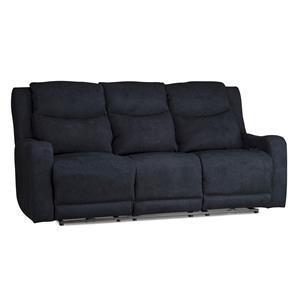 Ryland Power Reclining Sofa