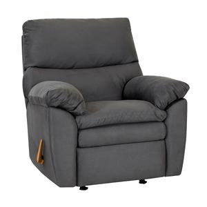 Klaussner Sanders Upholstered Reclining Chair