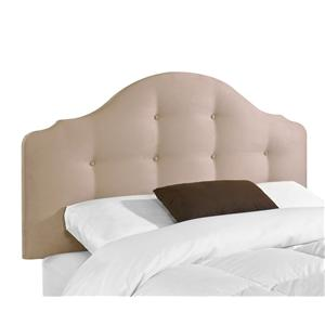 Klaussner Upholstered Beds and Headboards Encore Twin Headboard