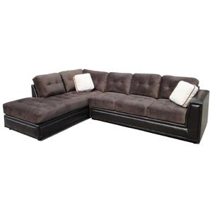 Living Room Furniture Spokane Spokane Valley Kennewick Tri Cities Wenatchee Coeur D Alene