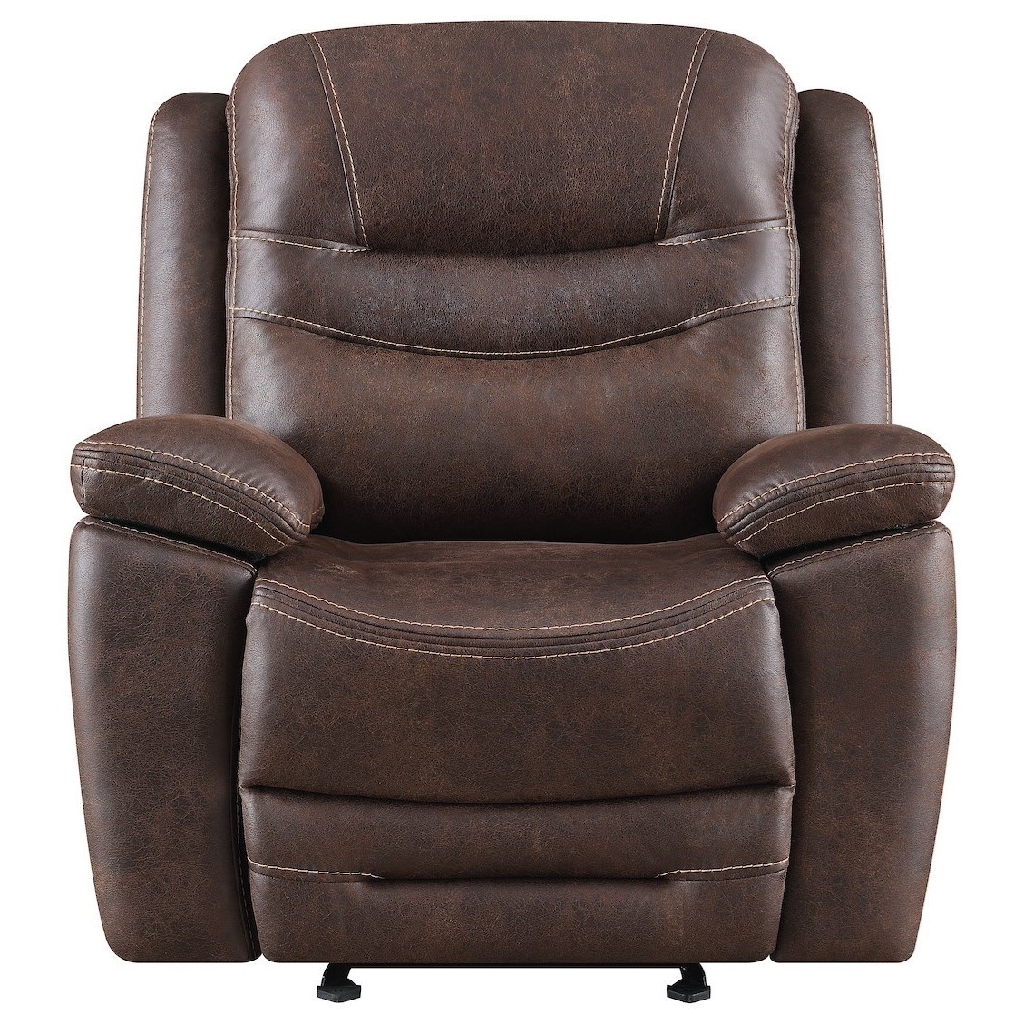 Turismo Power Reclining Chair at Walker's Furniture