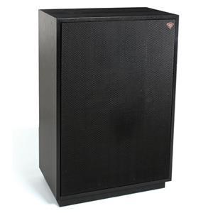 """Klipsch Heritage 15"""" Cornwall III Floorstanding Speaker"""