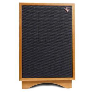 """Klipsch Heritage 12"""" Heresy III Floorstanding Speaker"""