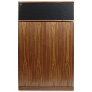 """Klipsch Heritage 15"""" Klipschorn® Floorstanding Speaker"""