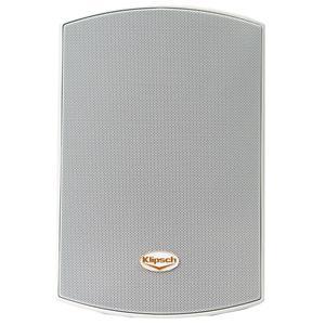 Klipsch Outdoor Speakers Outdoor Speaker