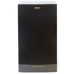 Klipsch Reference II Bookshelf Speaker