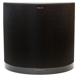Klipsch Reference II Surround Speaker