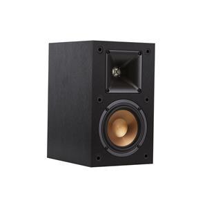 Klipsch Reference Series R-14M Monitor Speakers (Pair)