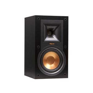 Klipsch Reference Series R-15M Monitor Speaker (Pair)
