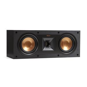 Klipsch Reference Series R-25C Center Speaker