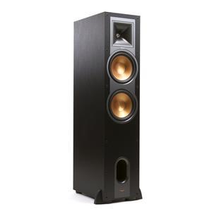 Klipsch Reference Series R-28F Floorstanding Speaker