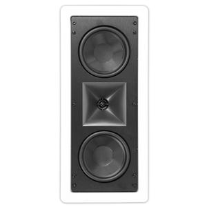 "Klipsch THX Ultra2 5.25"" Architectural Speaker"