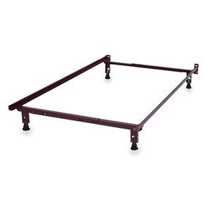 Basic Twin / Full Bed Frame