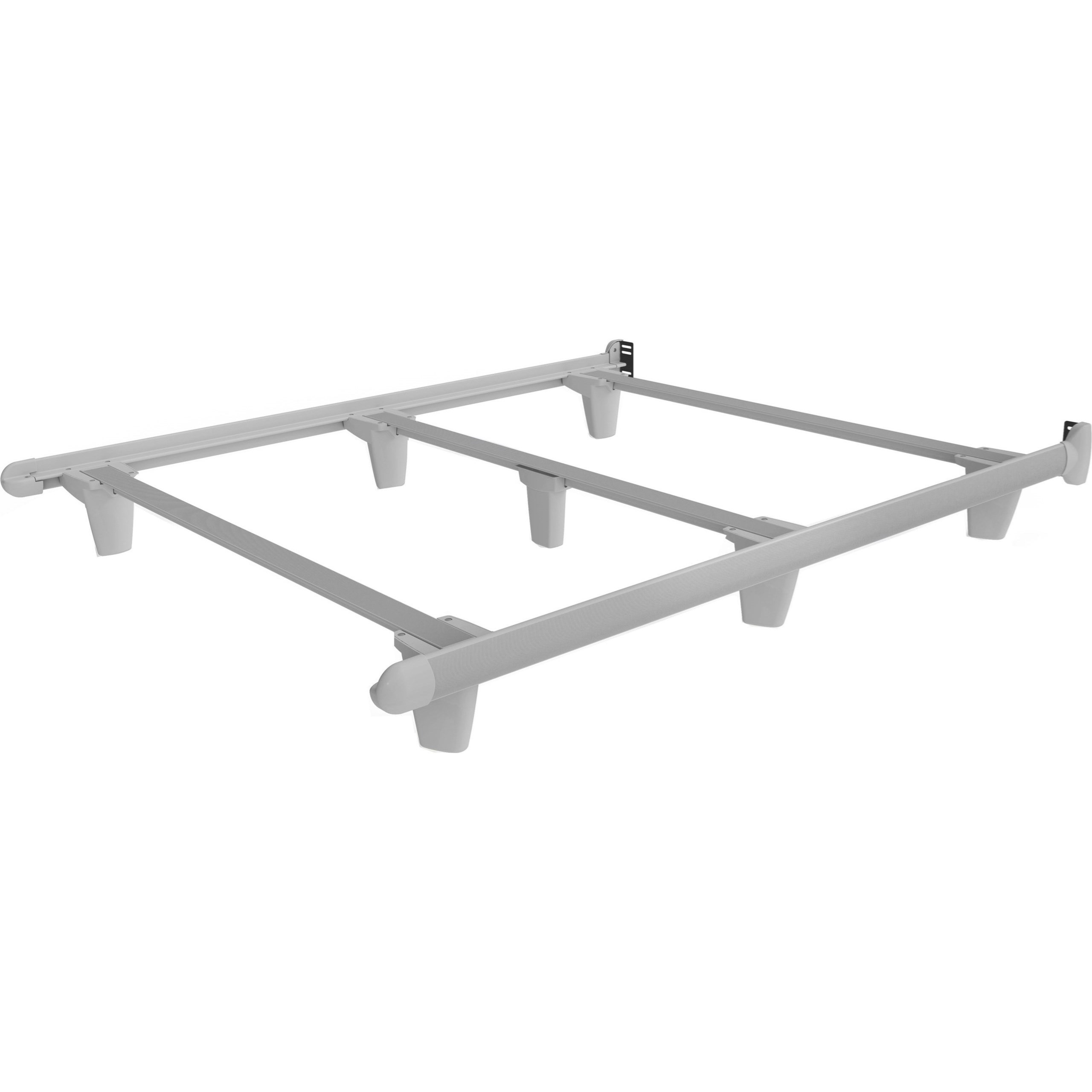 Embrace Bed Frames Twin Bed Frame by Knickerbocker at Rotmans