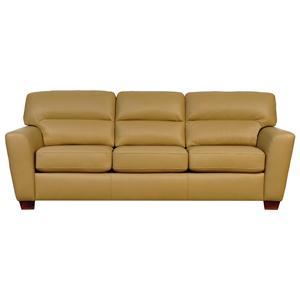 Kroehler Lifespaces (A) Ansley Sofa