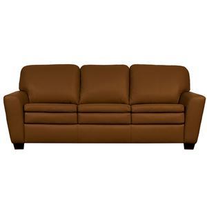 Kroehler Lifespaces (A) Amber Sofa