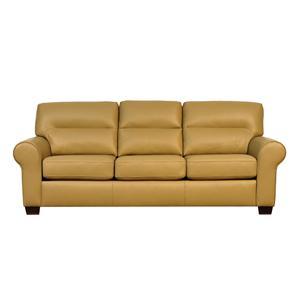 Kroehler Lifespaces (B) Britney Sofa