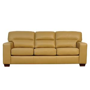 Kroehler Lifespaces (F) Farah Sofa