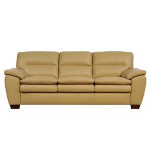 Kroehler Lifespaces (J) Jacky Sofa