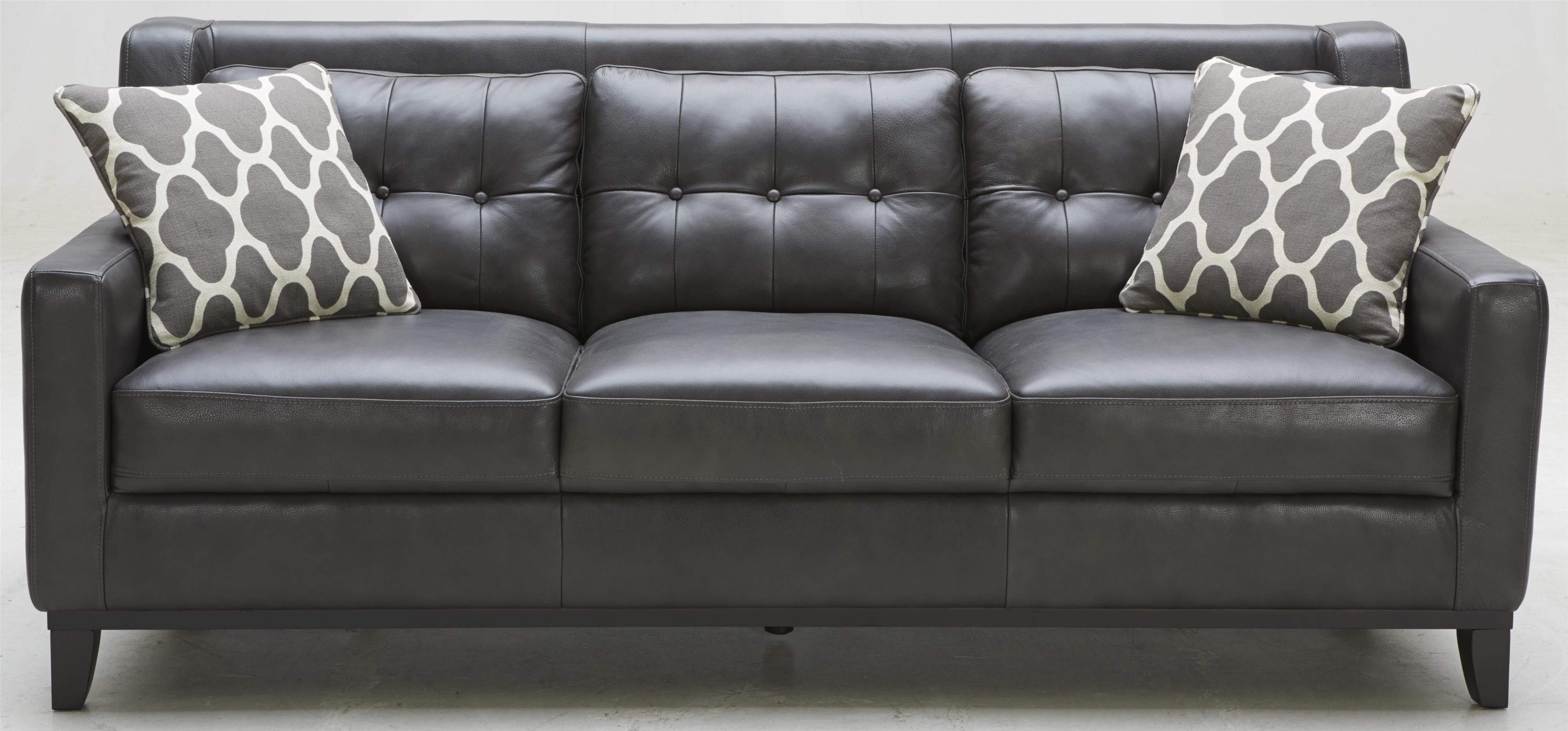 1838 Sofa by Warehouse M at Pilgrim Furniture City