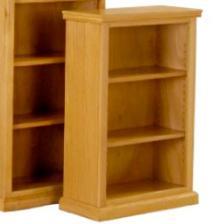 "Kurio King Promo Bookcases 36"" Bookcase"