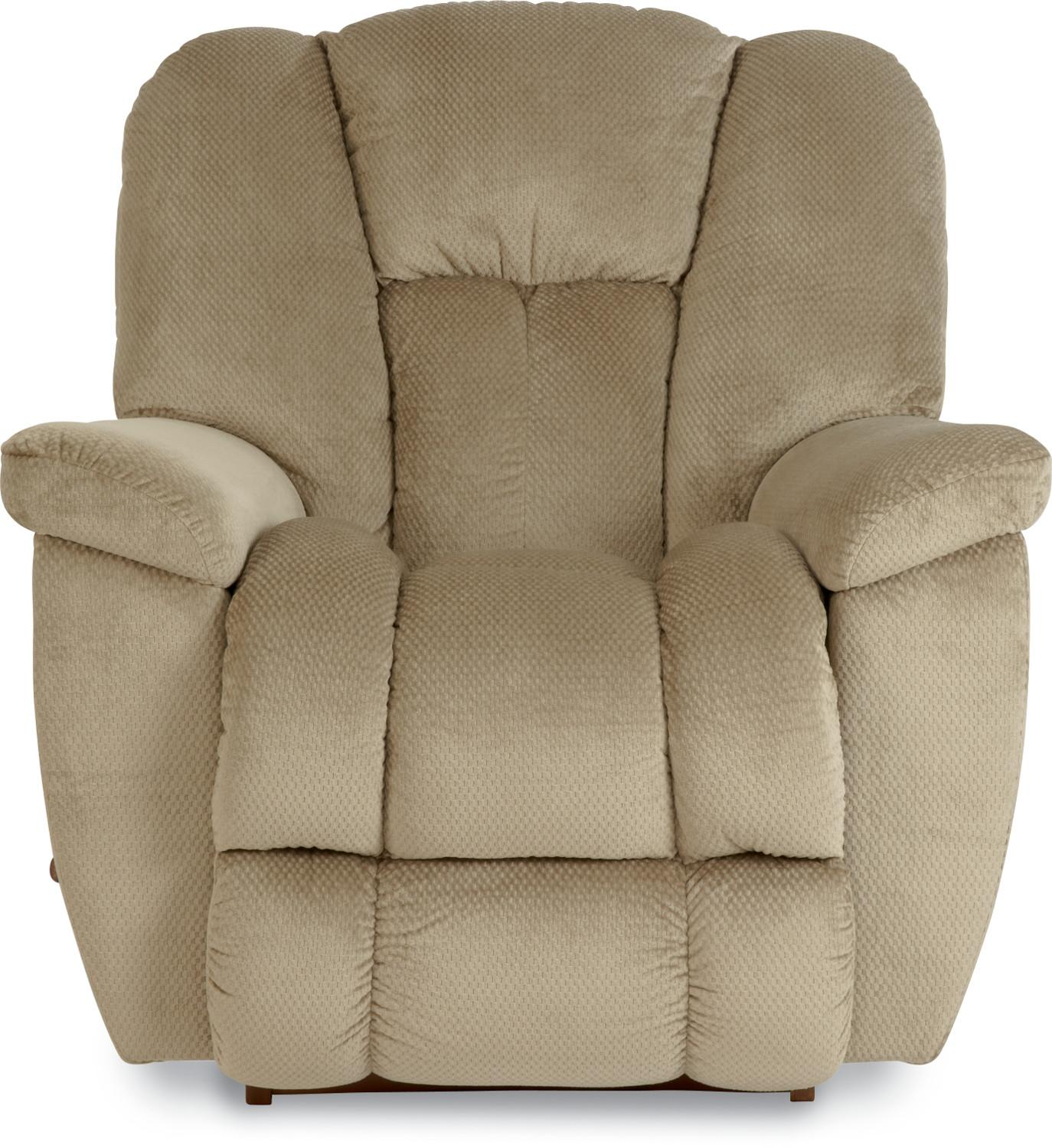 Maverick Reclina-Way Recliner by La-Z-Boy at VanDrie Home Furnishings
