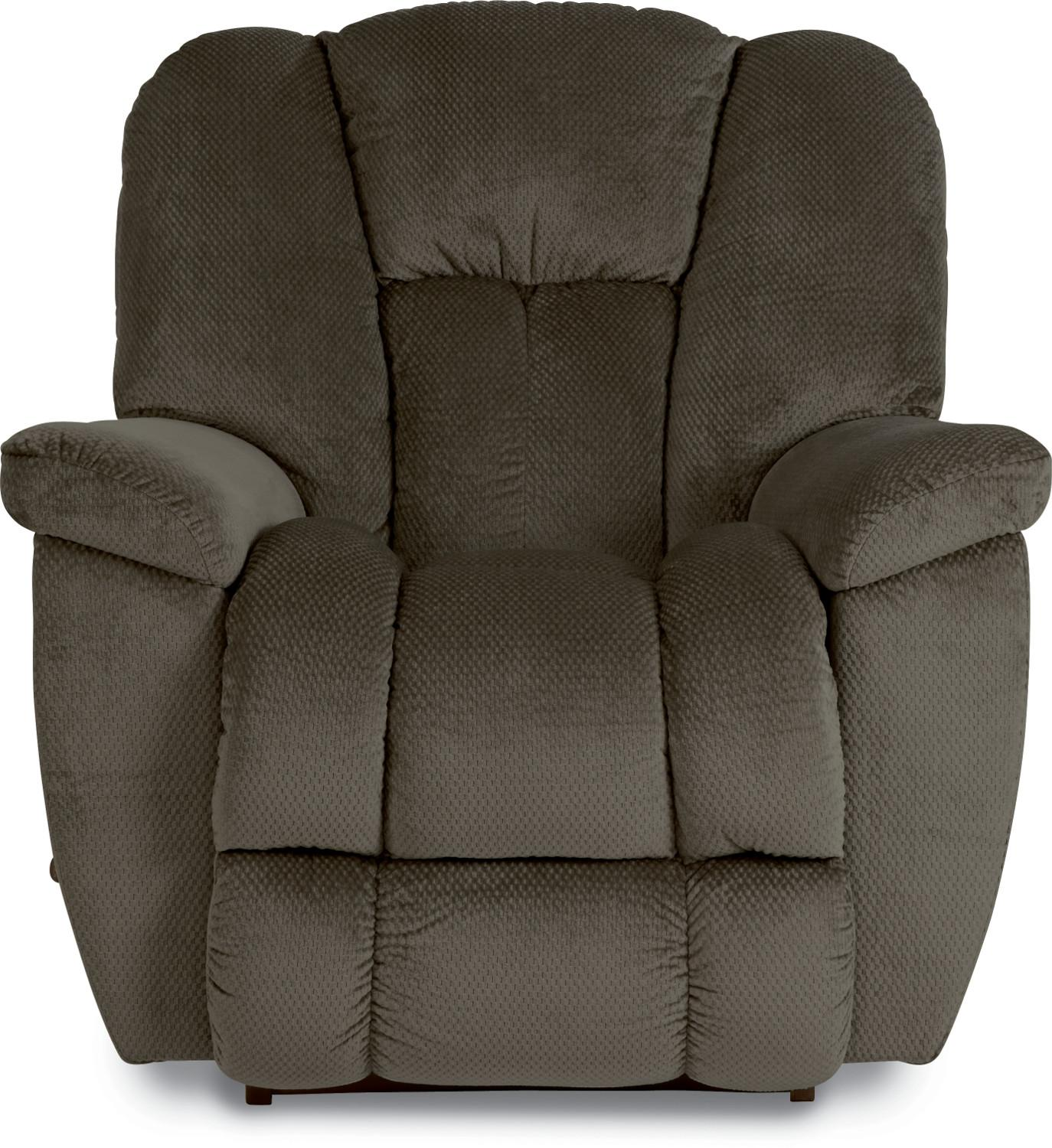 Maverick Reclina-Way Recliner by La-Z-Boy at Factory Direct Furniture