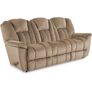 Reclina-Way Reclining Sofa