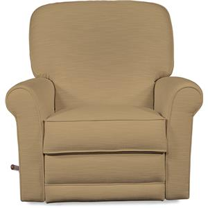 La-Z-Boy Addison RECLINA-ROCKER® Recliner