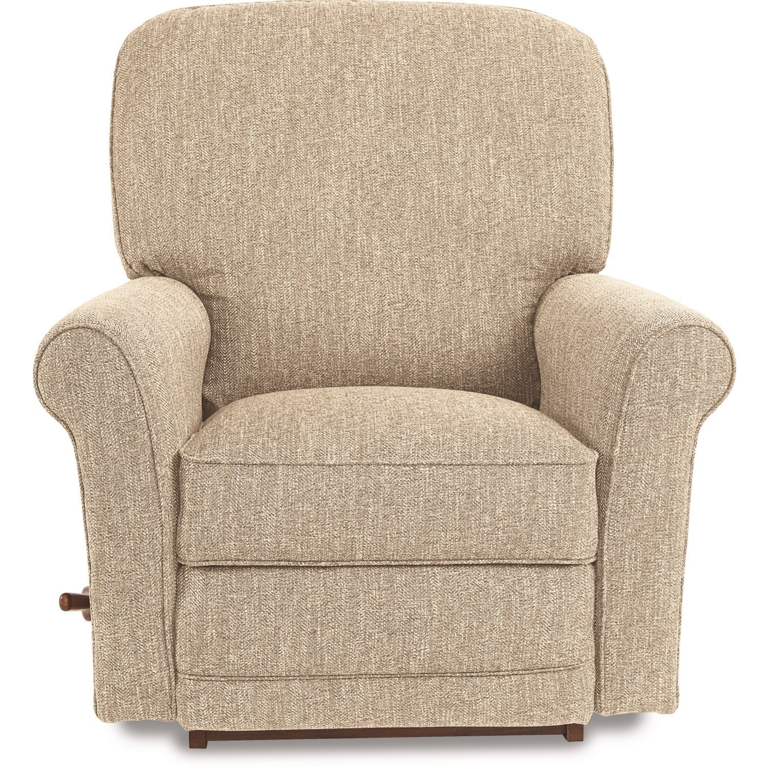 Addison RECLINA-WAY® Wall Recliner by La-Z-Boy at Lynn's Furniture & Mattress