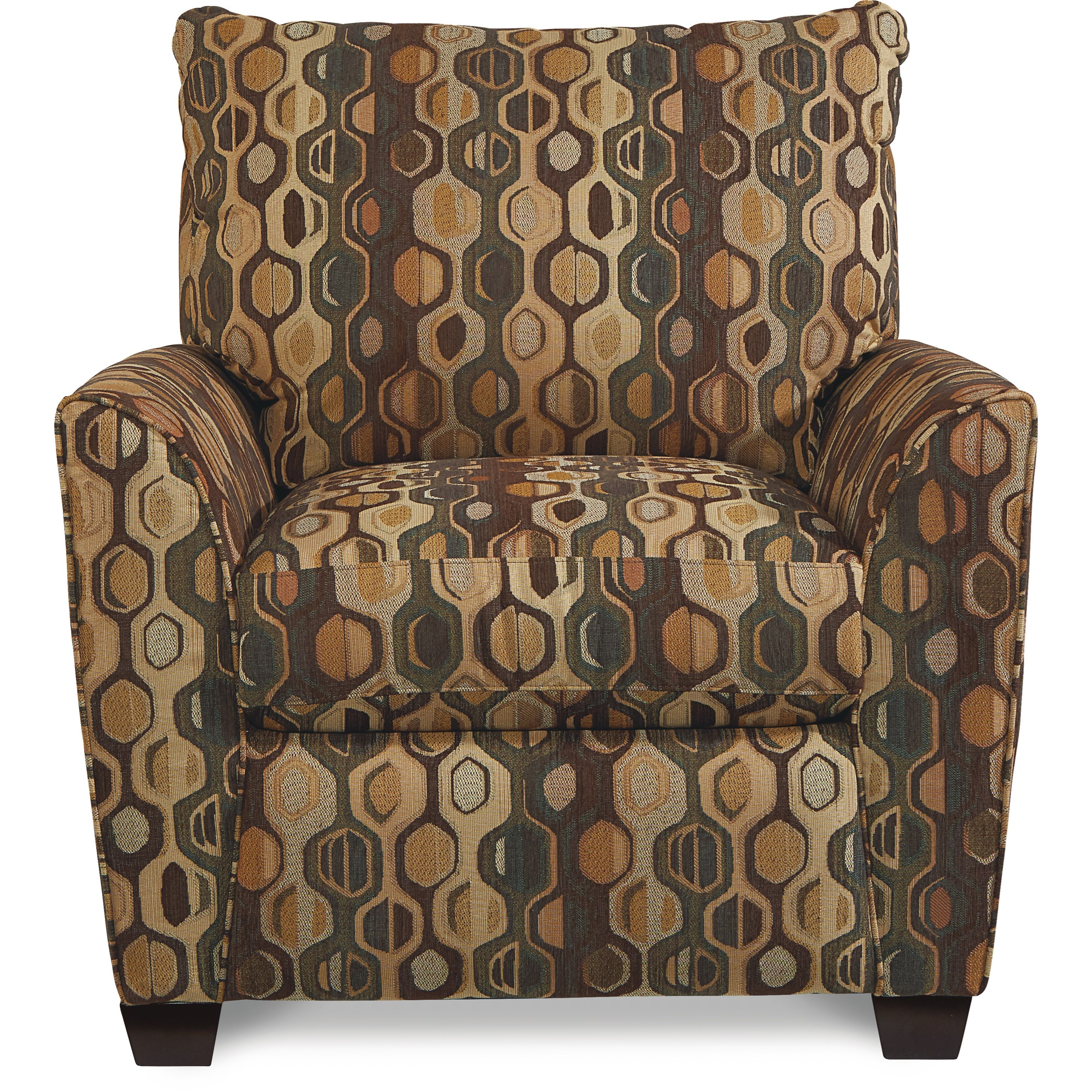 Amy La-Z-Boy®Premier Stationary Chair by La-Z-Boy at Bennett's Furniture and Mattresses
