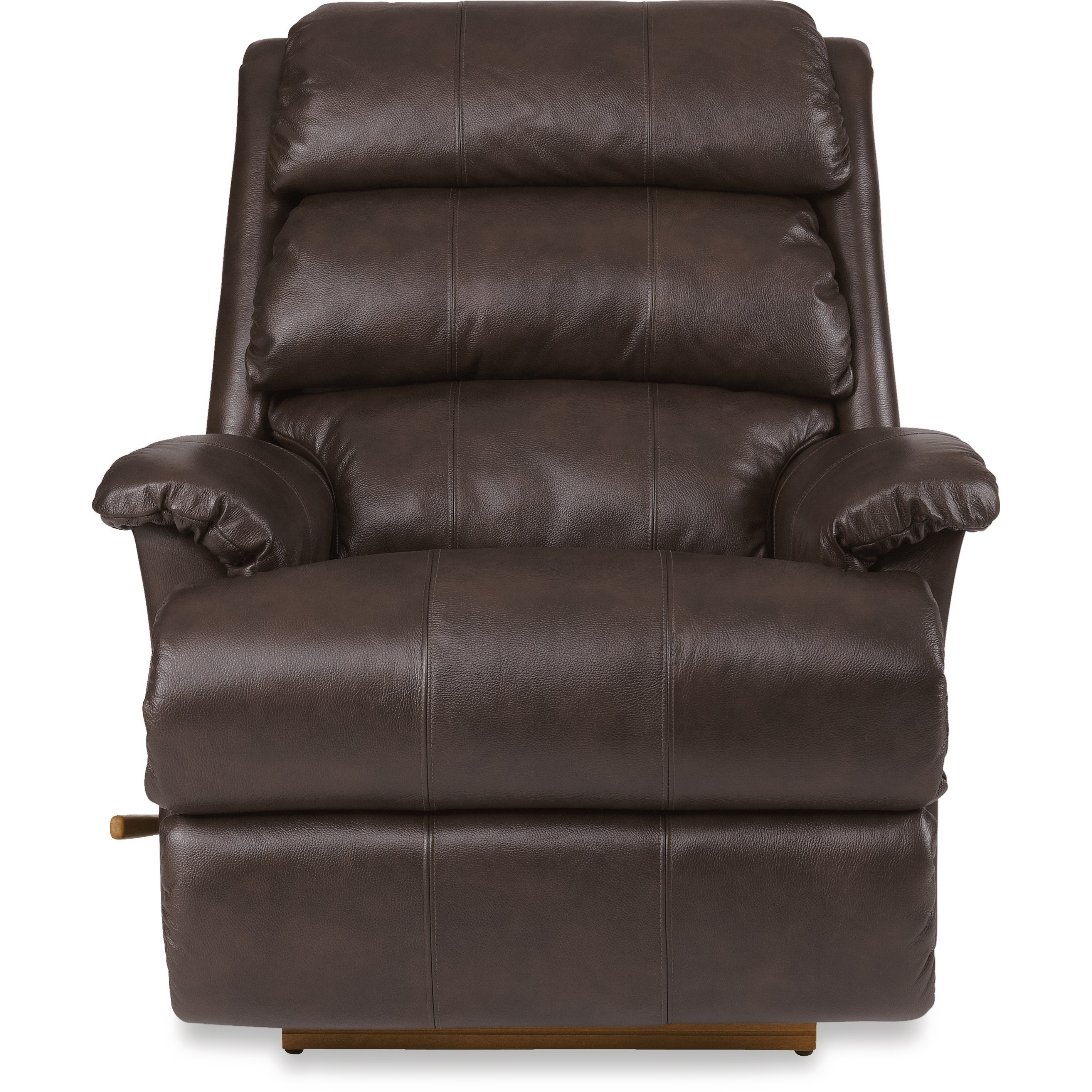 Astor Wall Recliner by La-Z-Boy at SuperStore