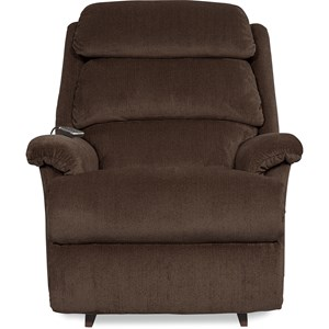 La-Z-Boy Astor Power-Recline-XRw™+ RECLINA-WAY® Recliner