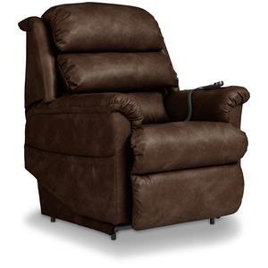 Platinum Luxury Lift® PowerReclineXR+