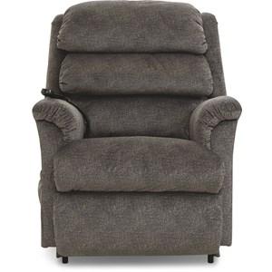 Platinum Luxury Lift® PowerReclineXR+ with Power Tilt Headrest and Lumbar