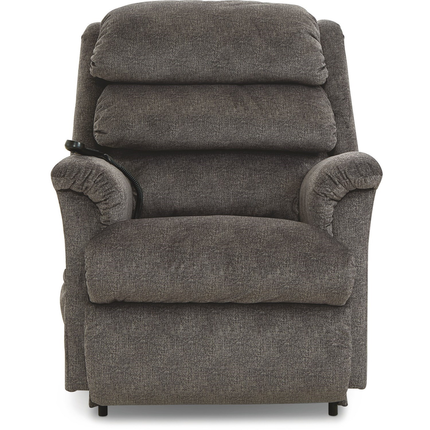 Astor Platinum Luxury Lift® Power-Recline-XR by La-Z-Boy at Fisher Home Furnishings
