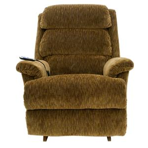 La-Z-Boy Astor Power-Recline-XR RECLINA-ROCKER® Recliner