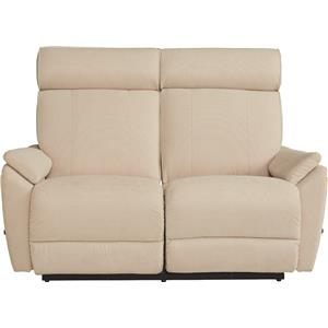 La-Z-Boy Beckett Reclina-Way® Full Reclining Loveseat