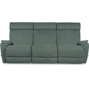 La-Z-Boy Beckett Reclina-Way® Full Reclining Sofa