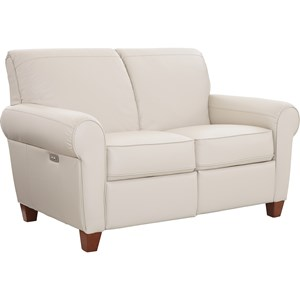 Duo™Power Reclining Loveseat with USB Charging Ports