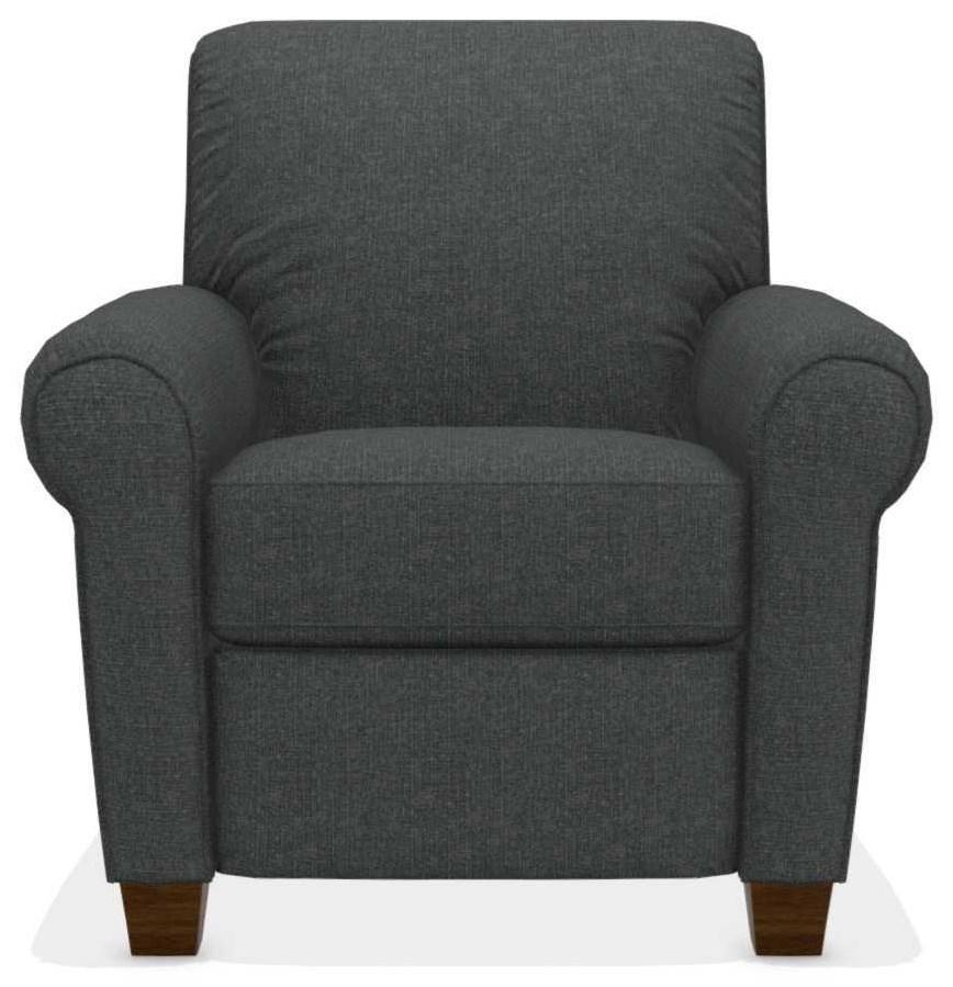 Bennett Duo™Reclining Chair by La-Z-Boy at Johnny Janosik