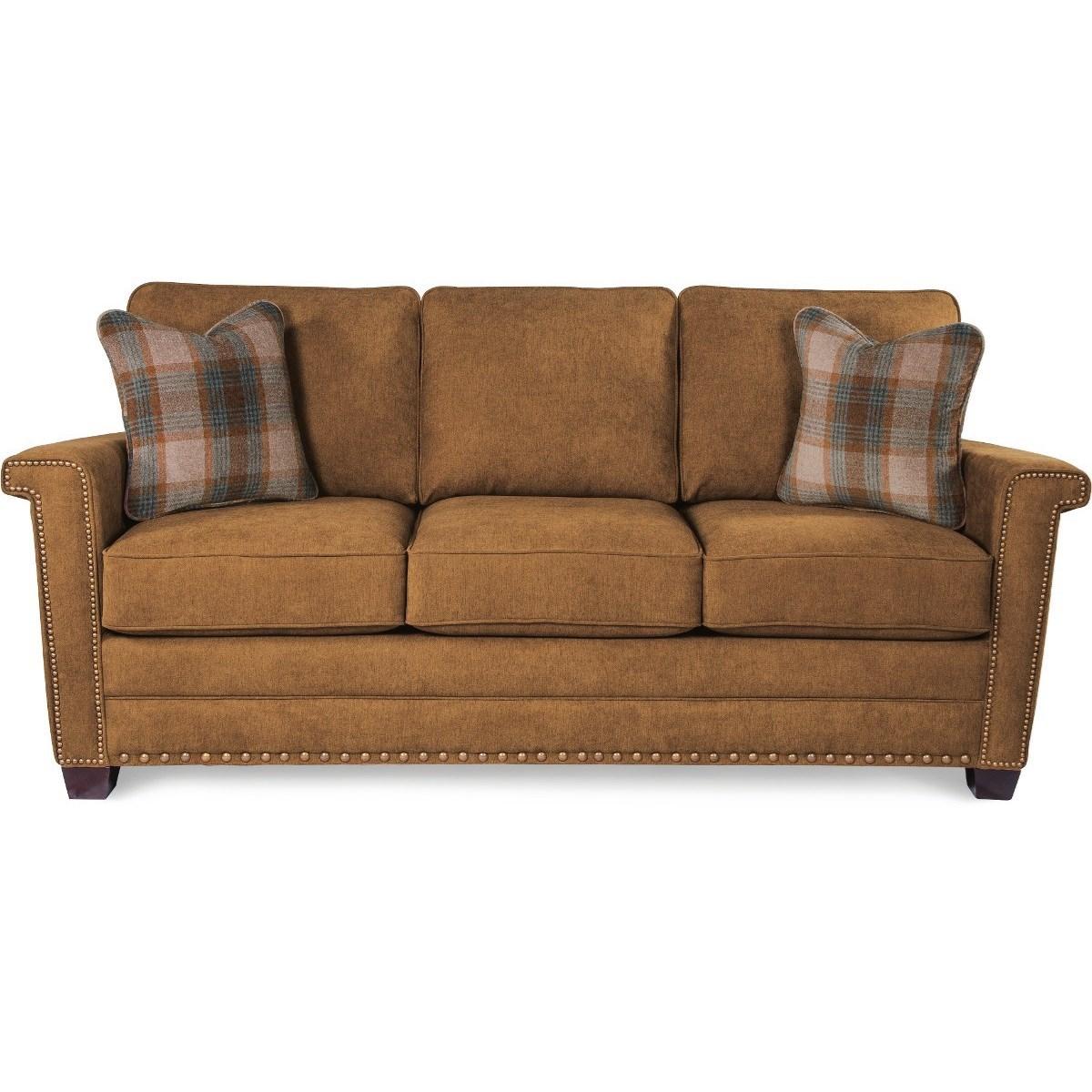 Bexley Sofa by La-Z-Boy at SuperStore